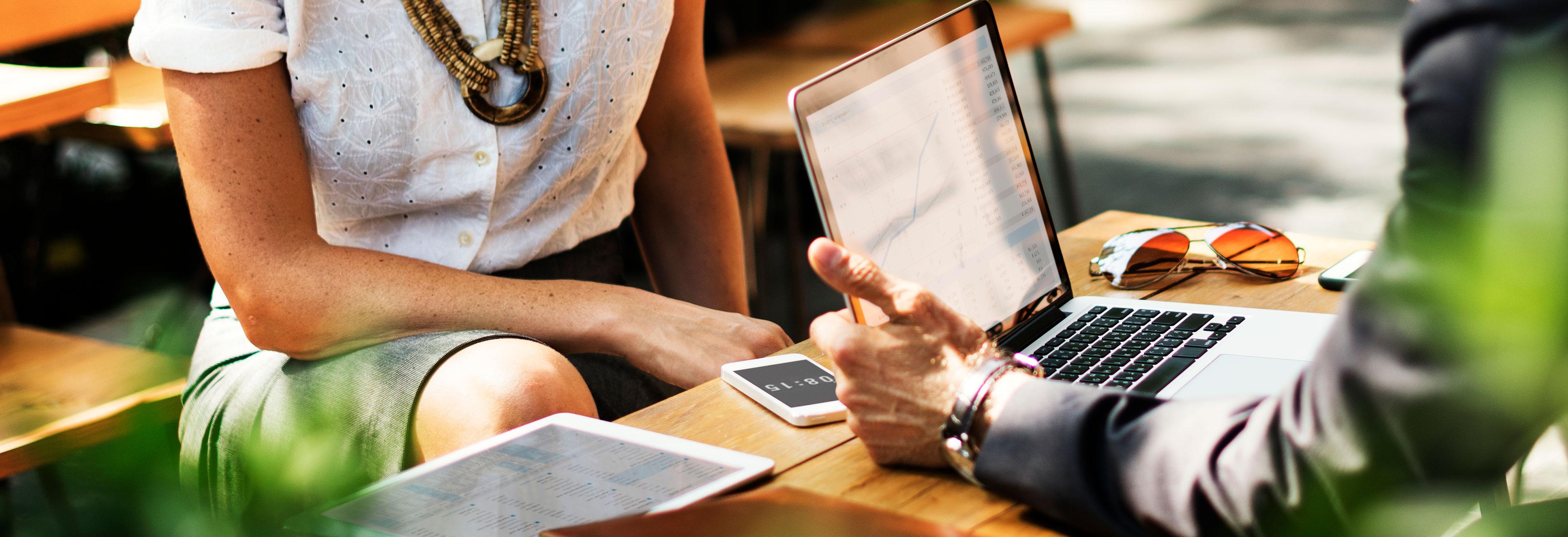 Consultorias & Coaching